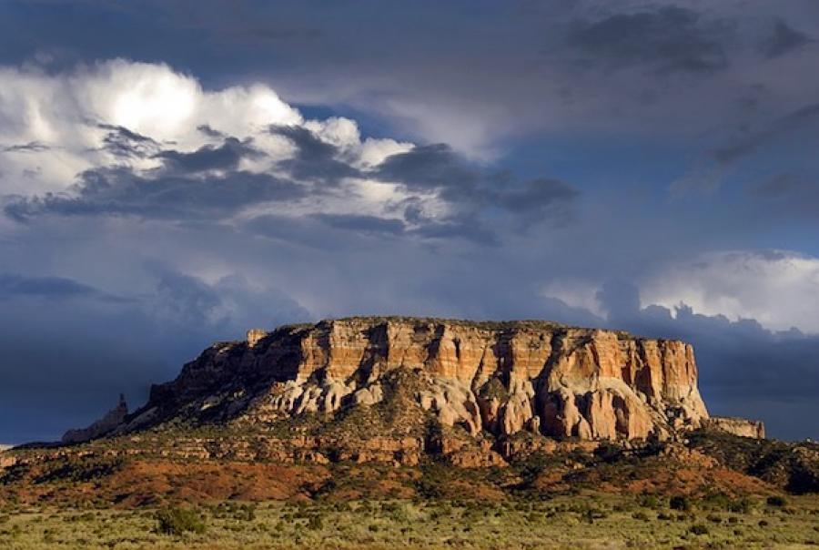 Endress+Hauser Instrumentation and Controls LLC New Mexico Arizona