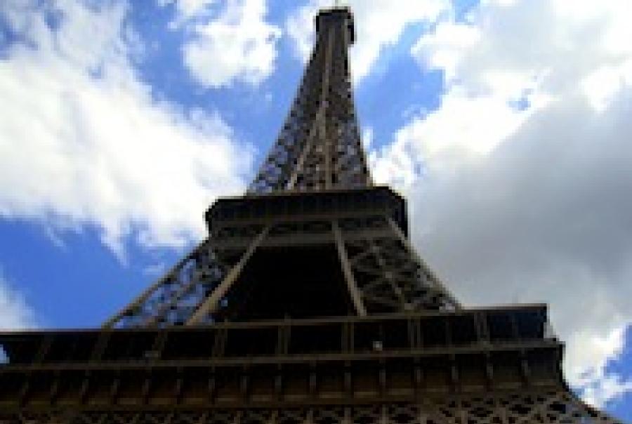 Xylem Flygt Paris  Achères Seine Aval