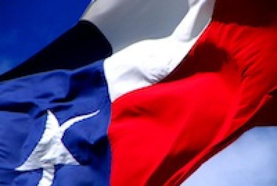 OriginClear Progressive Water Treatment Horizon City Texas reverse osmosis