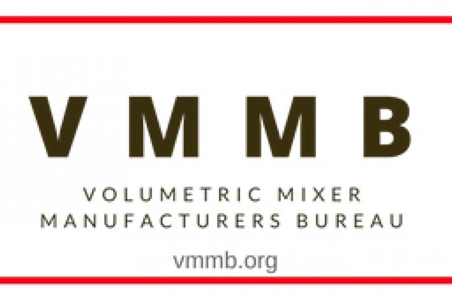 vmmb logo