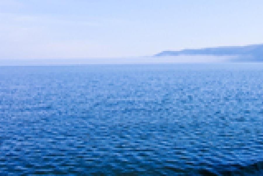 NanoH2O Awarded Order for Palmachim Desalination Plant