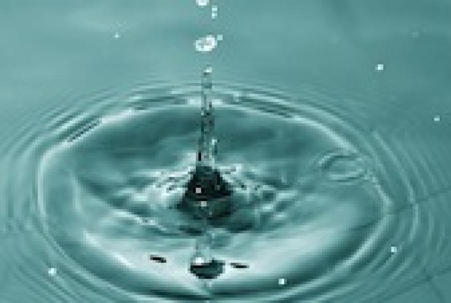 RJN Performs Flow Monitoring in Memphis