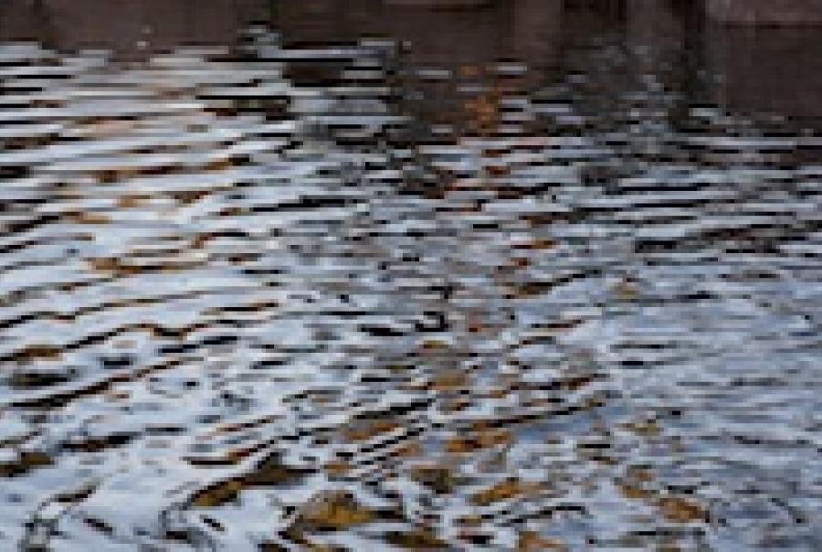 Desalitech Fabbri Ag reverse osmosis San Joaquin Valley