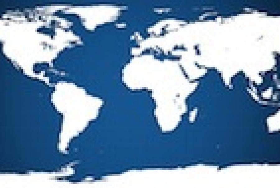 Ecosphere Global Licensing Opportunities