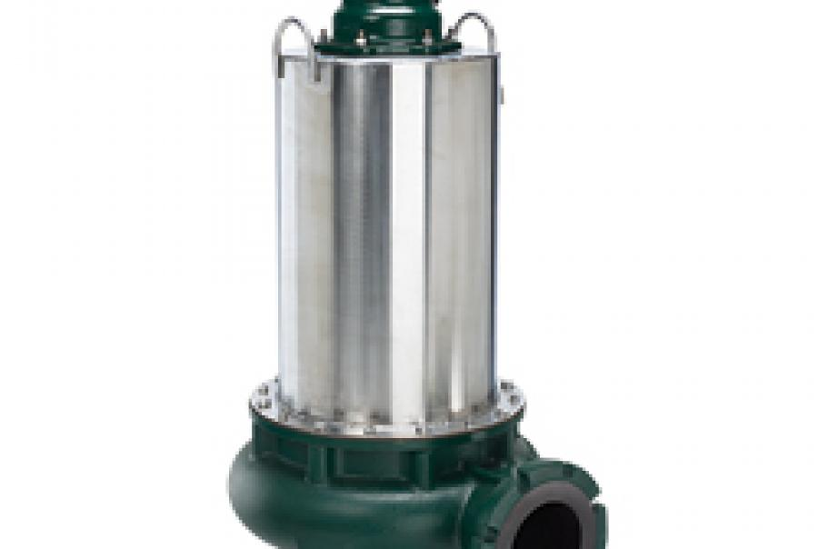 zoeller 64 hd solids handling pumps