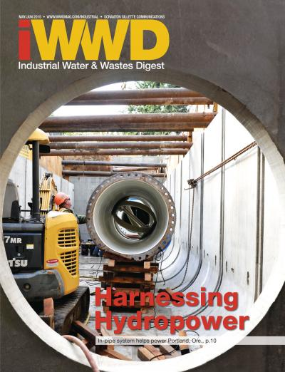 iWWD May/June 2015