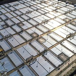 cst aluminum flat cover systems