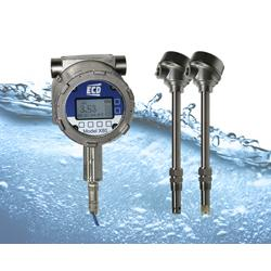 electro-chemical devices Hazardous Area Analyzer