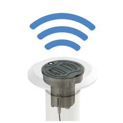 Flushing & Monitoring