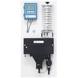 Turbidity Analyzer
