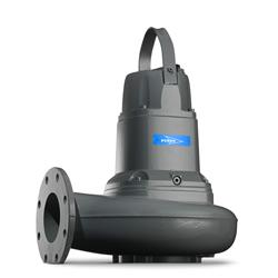 intelligent pumping system