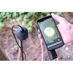 Wireless Leak Detection & Monitoring