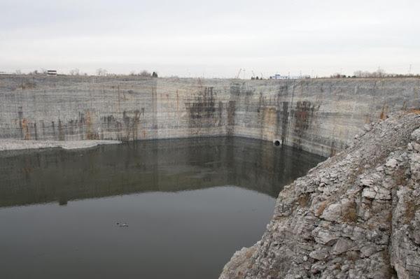 thornton composite reservoir, mwrd, apwa, award