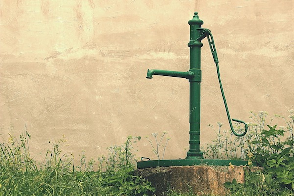 Water & Wastes Digest examines two types of samplers and their associated myths