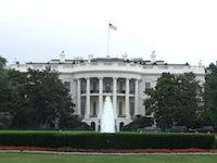 EPA Build America Investment Initiative Obama Water Finance Center